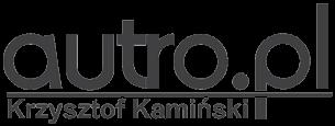Autro.pl Krzysztof Kamiński - Rolety, Meble